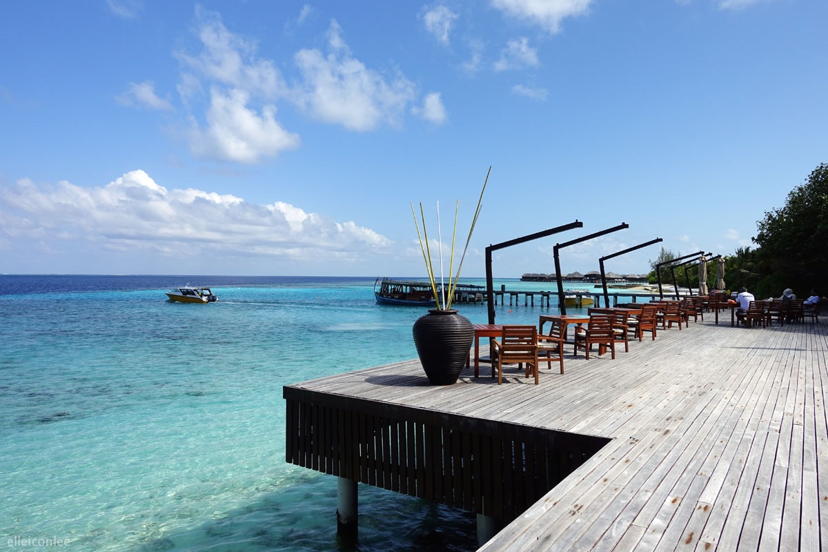 Maldives_Coco_Bodu_Hithi_Aug_2015_elleiconlee_travel_07