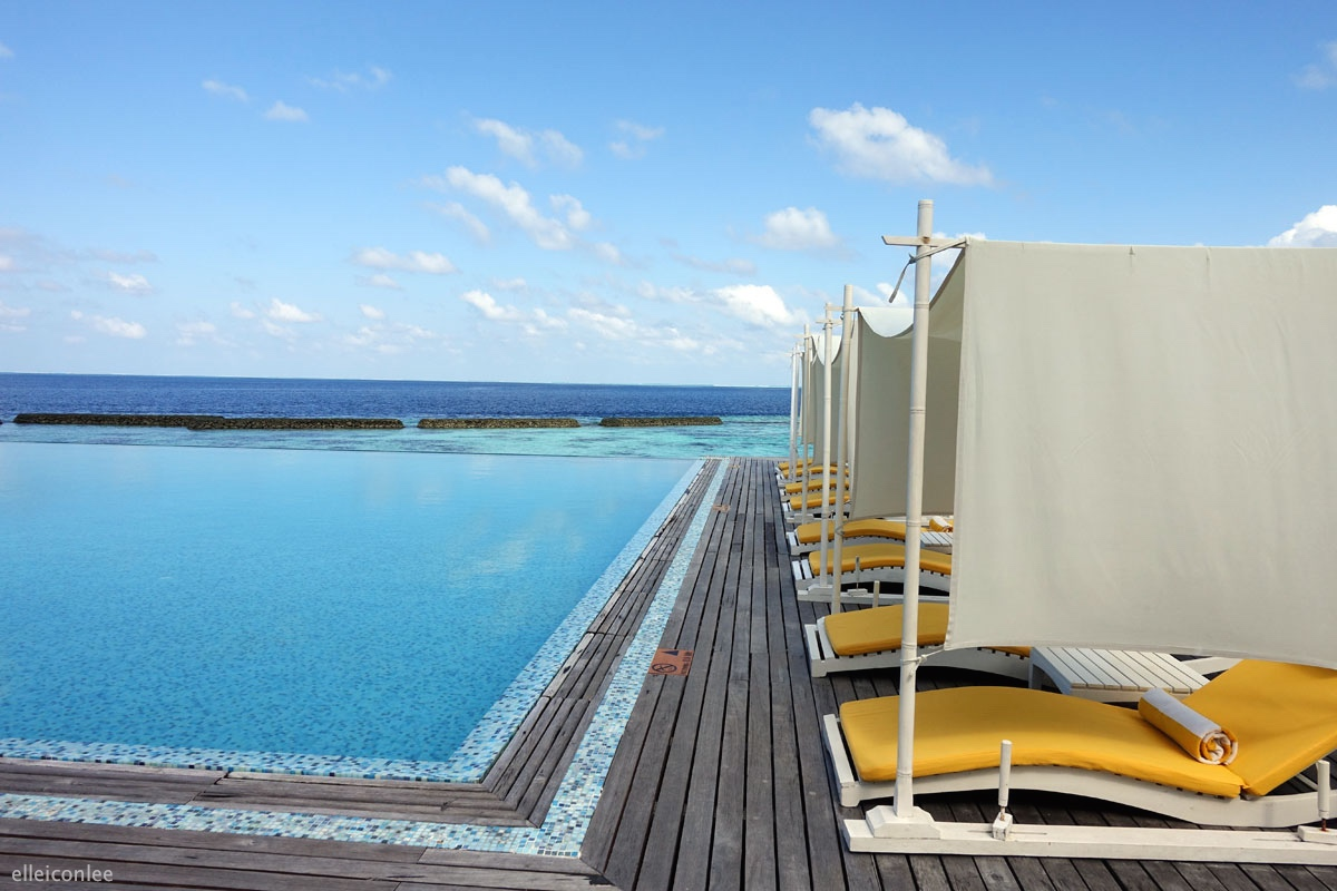 Maldives_Coco_Bodu_Hithi_Aug_2015_elleiconlee_travel_08