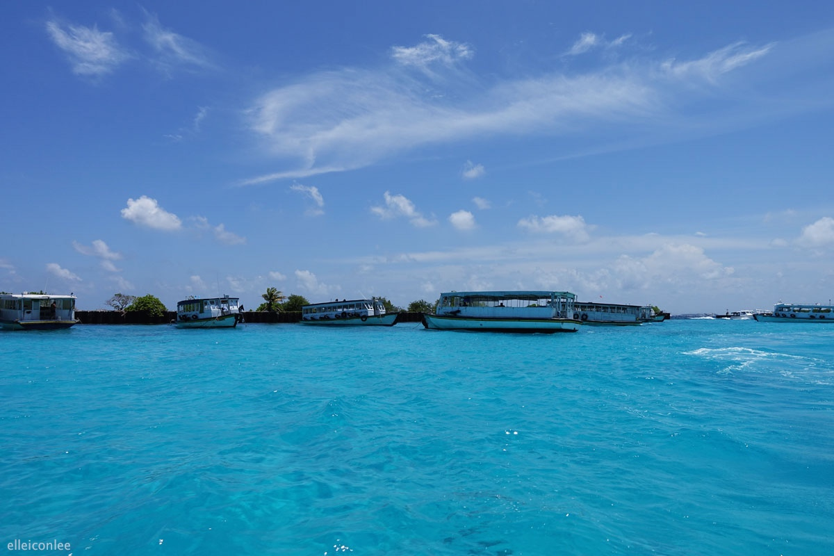 Maldives_Coco_Bodu_Hithi_Aug_2015_elleiconlee_travel_12