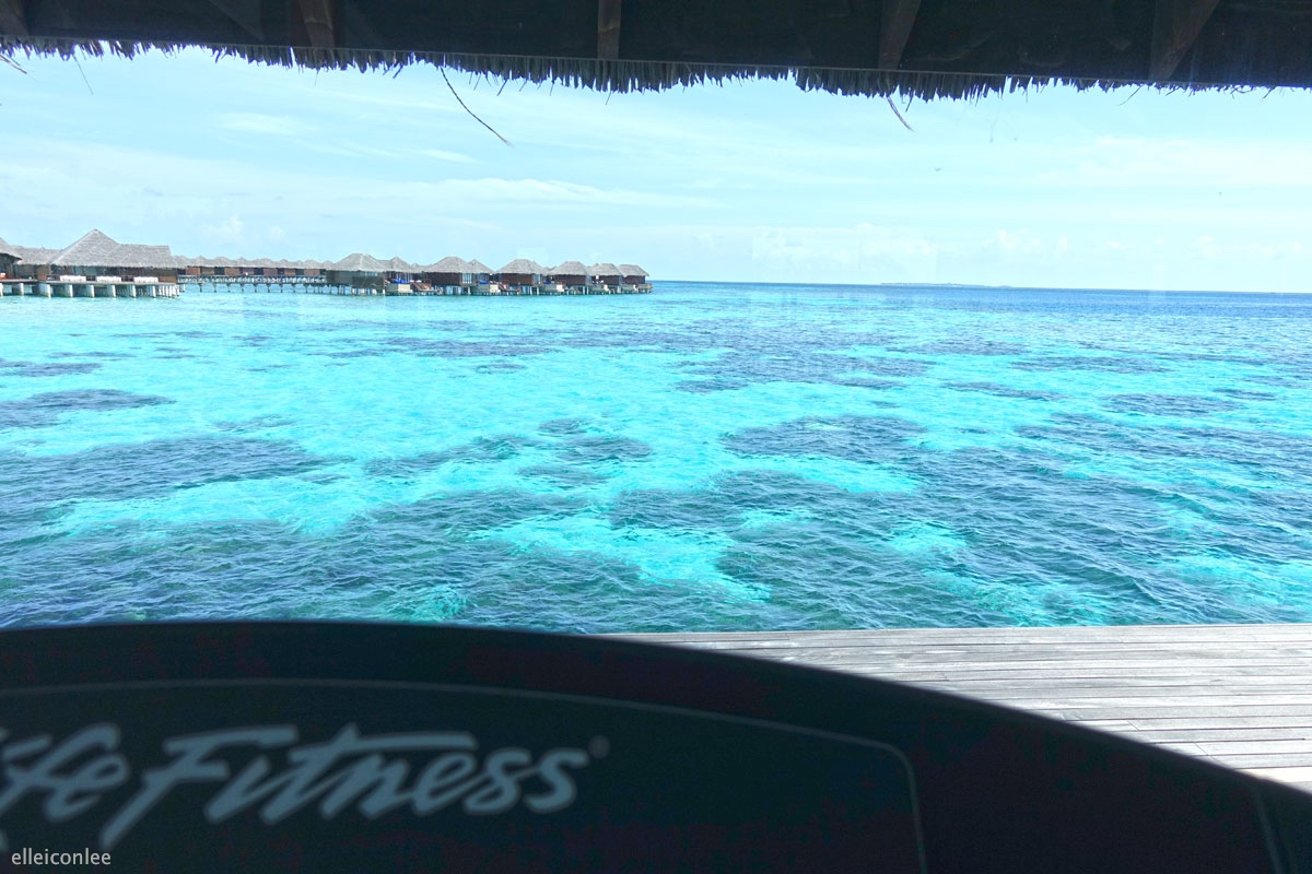 Maldives_Coco_Bodu_Hithi_Aug_2015_elleiconlee_travel_27