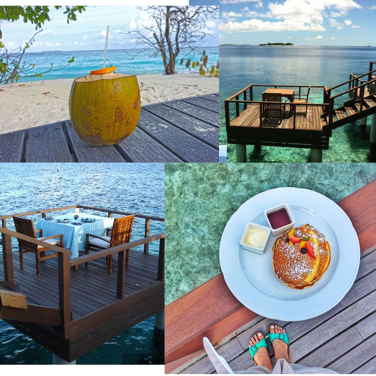 Maldives_Coco_Bodu_Hithi_Aug_2015_elleiconlee_travel_48