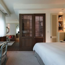 Win A 3 Night Stay at Lanson Place in Causeway Bay, Hong Kong