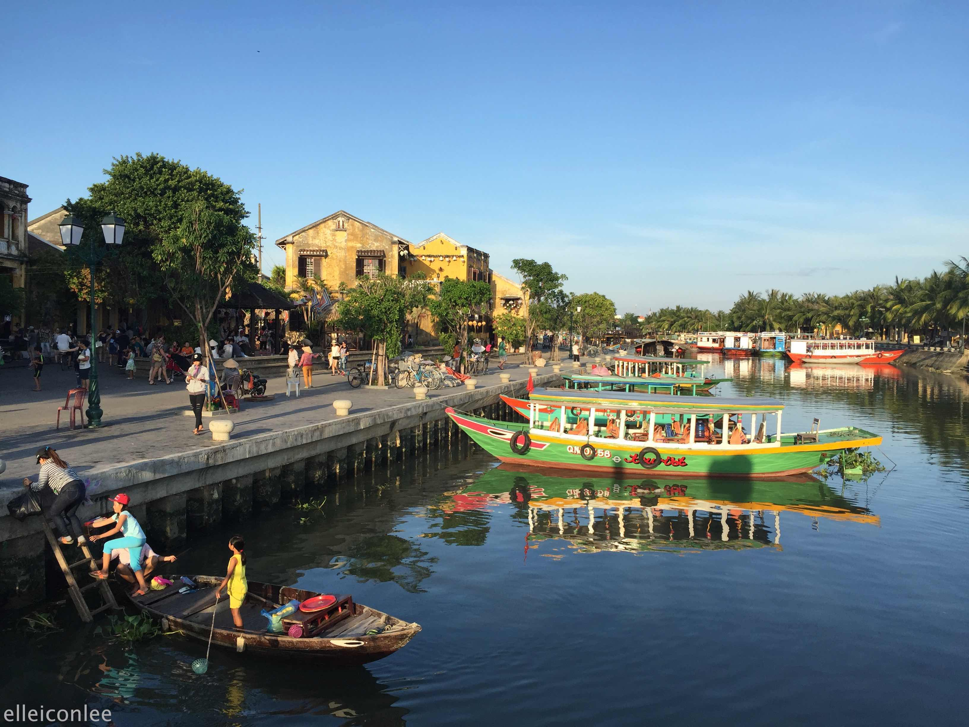 hoi an_vietnam_2016_July_10