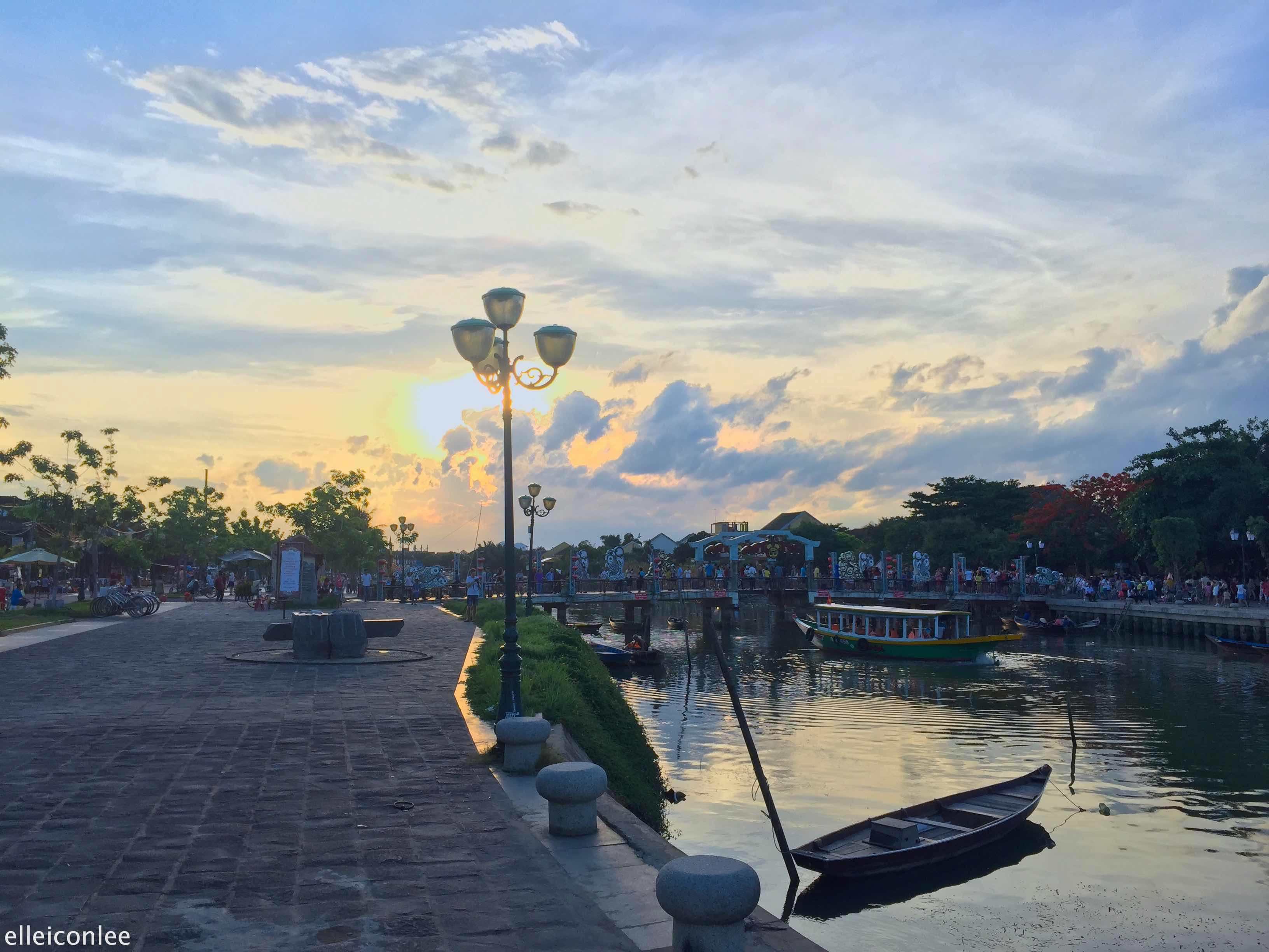 hoi an_vietnam_2016_July_15