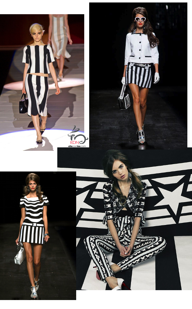 monochrome-black-white-stripe