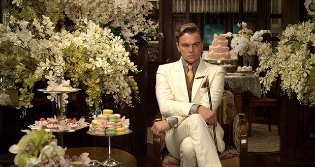 the_great_gatsby_2013_elleiconlee_style_post_01