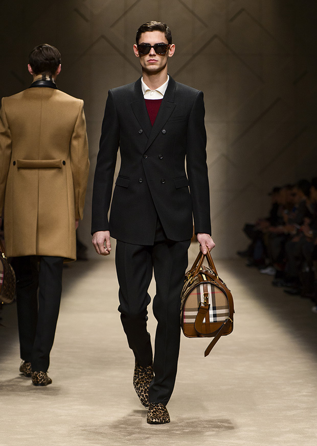 Burberry-Prorsum-Autumn-Winter-2013-Menswear-Collection---Look-05