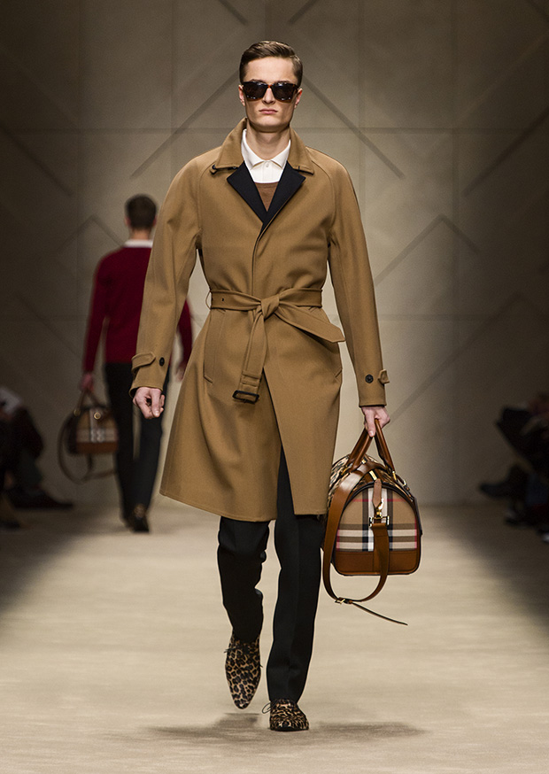 Burberry-Prorsum-Autumn-Winter-2013-Menswear-Collection---Look-09