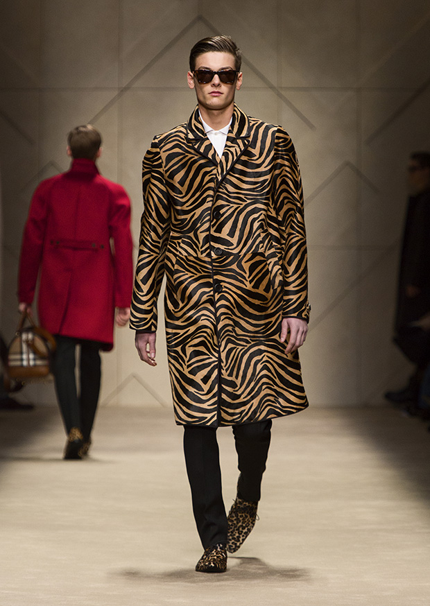 Burberry-Prorsum-Autumn-Winter-2013-Menswear-Collection---Look-17