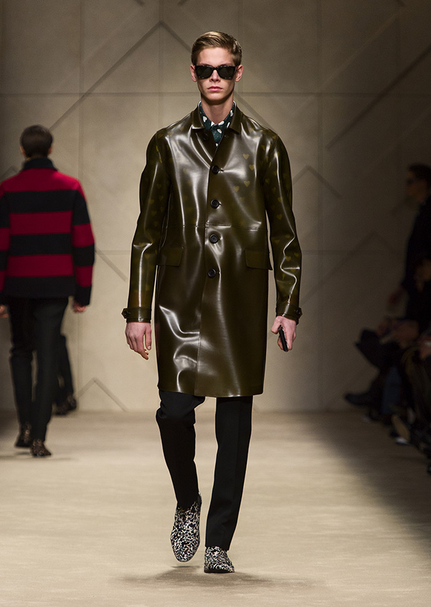 Burberry-Prorsum-Autumn-Winter-2013-Menswear-Collection---Look-35