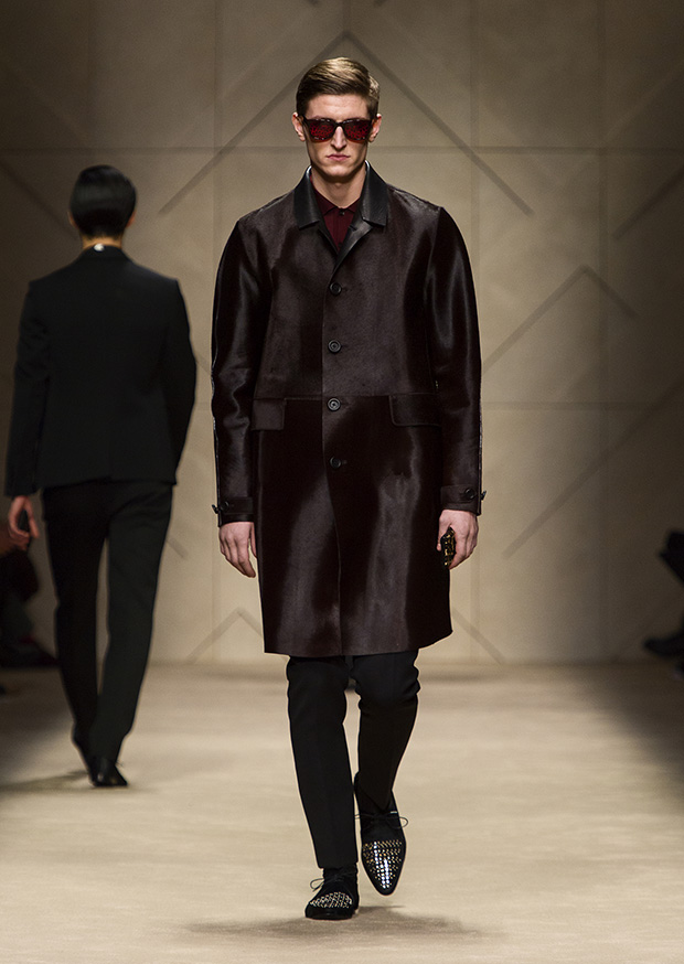 Burberry-Prorsum-Autumn-Winter-2013-Menswear-Collection---Look-42