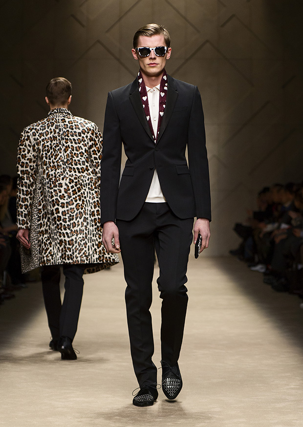 Burberry-Prorsum-Autumn-Winter-2013-Menswear-Collection---Look-45