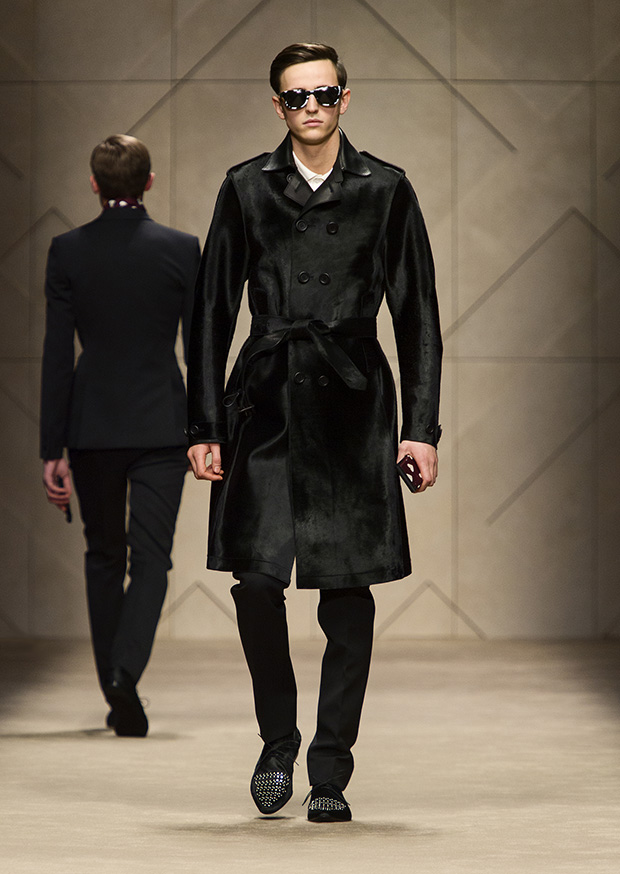 Burberry-Prorsum-Autumn-Winter-2013-Menswear-Collection---Look-47