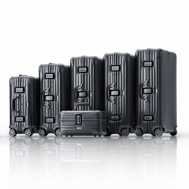 rimowa_for_gift