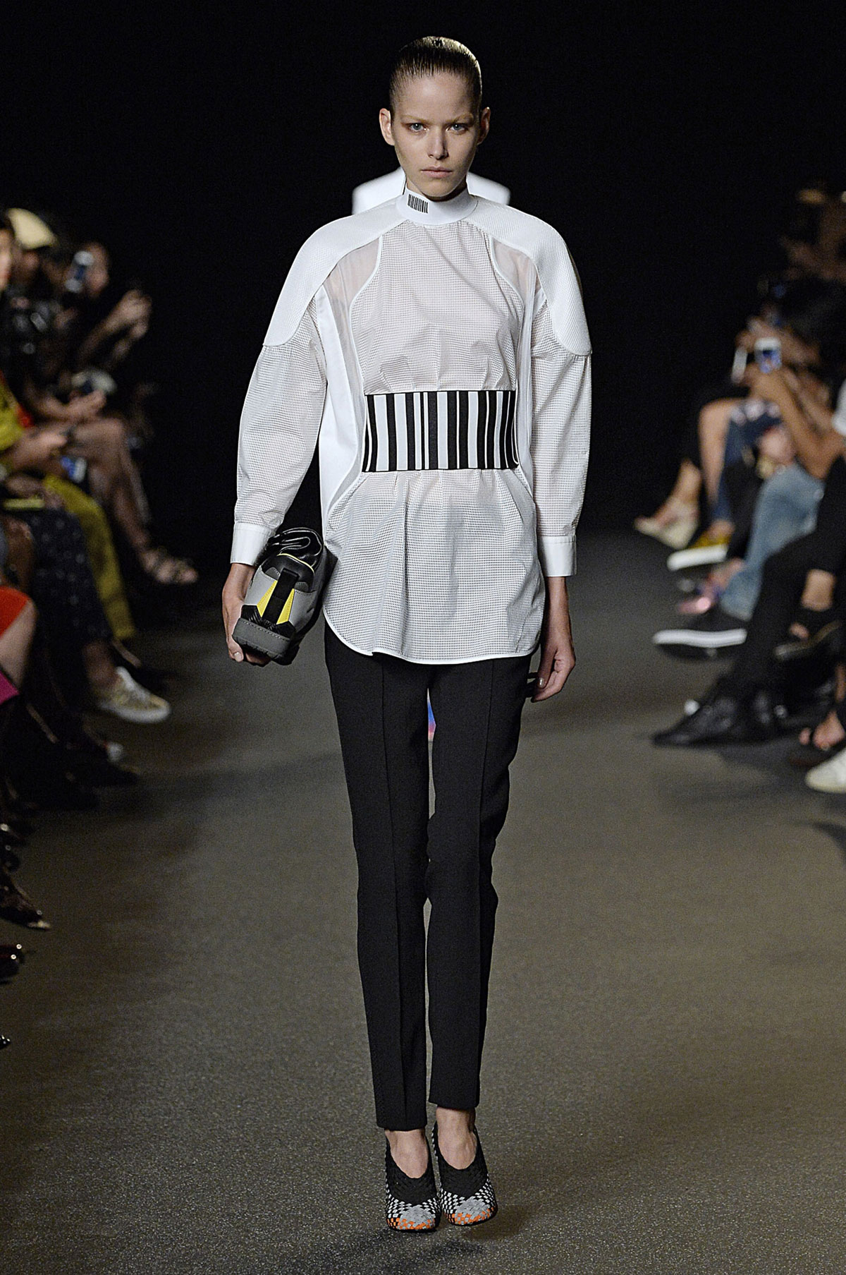 alexander-wang-runway-rtw-spring-2015-new-york-fashion-week-1