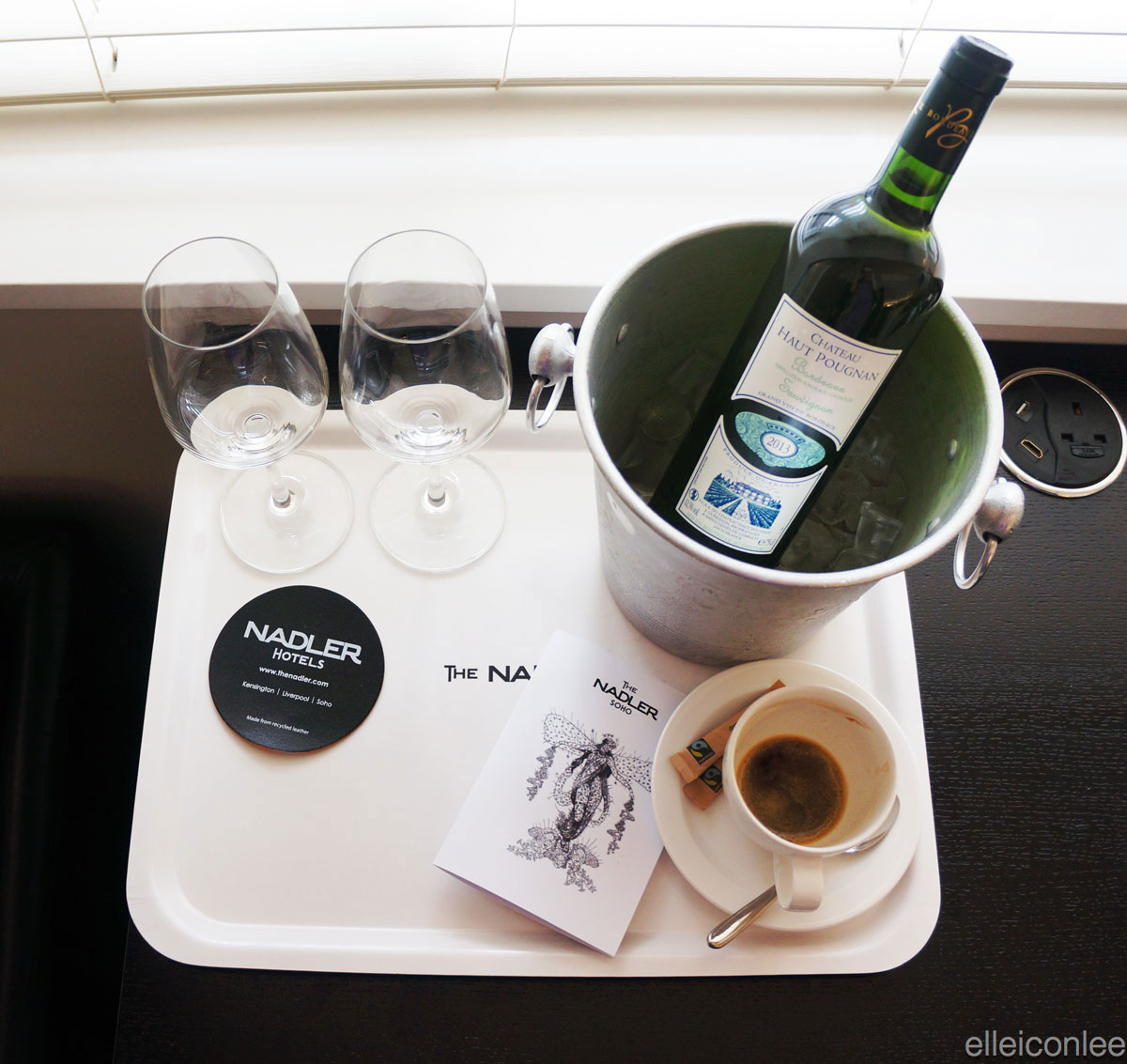nadler_soho_london_boutique_hotel_review_experience_2014_22