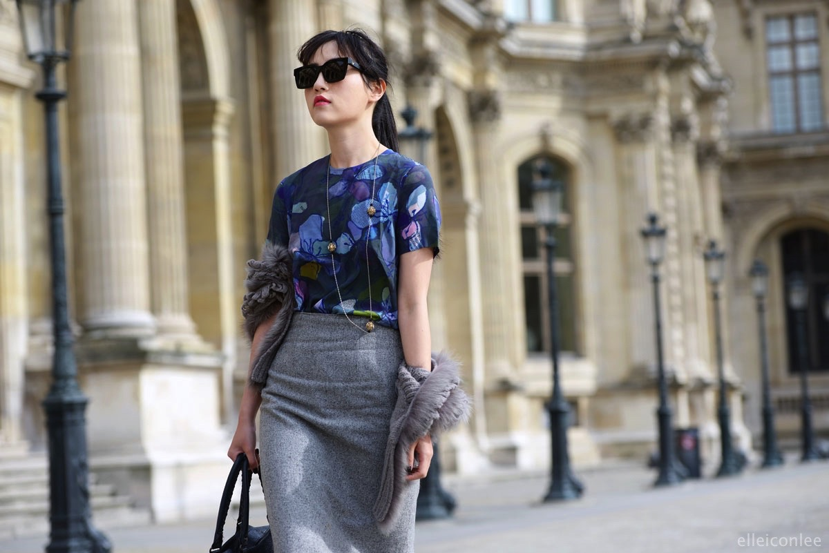 Louvre_Paris_PFW_elleiconlee_2015_March_street_01